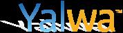 Free Business Directory Australia